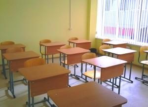 Учебное помещение в аренду на пр.Солидарности, Невский район
